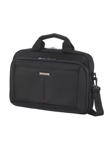 "Samsonite CM5-09-002 13.3"" Guard IT 2.0 Notebook Çantası Siyah"